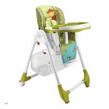 bebe confort chaise haute housse de chaise haute bebe confort awesome chaise haute