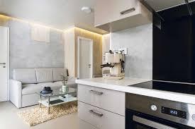 luxury mobile home kroatien sibenik primosten