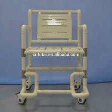 100 portable potty chair for adults in india kids toilet