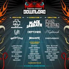 Shinedown Shed Some Light Download by Best 25 Download Festival 2016 Lineup Ideas On Pinterest