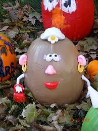 Roger Williams Pumpkin Spectacular 2017 by 15 Best Halloween Festivals Halloween Celebrations Across America
