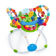 wondrous baby saucer chair 45 baby saucer chair target baby