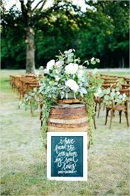 Wedding Rustic Decorations Whiskey Barrel Decor Barn For Sale
