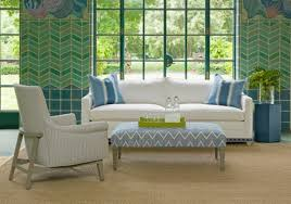 Room Scenes - American Bungalow - Vanguard Furniture