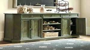 Ashley Furniture Sideboard Bedroom Storage In