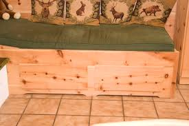 wohnzimmer 2 möbel bieker