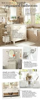 Best 25+ Pottery Barn Bath Ideas On Pinterest | Pottery Cool ... Somerset Collection Careers 36 Best Clothes Images On Pinterest Fields Workwear And Beanie Our Dax Coffee Table Accsories Bring Fashion To The Maxtrix Childrens Fniture Bedroom Source Long Island Welcome To Avenues A Shopping Center In Jacksonville Fl Bluestem Custom Made Bunk Bed Pottery Barn Style Built In Beds Kids Huntington Station Ny 11746 Ypcom Design Interesting By Teens For Macys Fashion Valley Clothing Shoes Jewelry Department Store Baby Bedding Gifts Registry