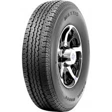 Maxxis M8008 ST Radial 235/80R16 10 Ply Trailer Tire-TL30141000 ... 90020 Hd 10 Ply Truck Tires Penner Auction Sales Ltd 14 Best Off Road All Terrain For Your Car Or In 2018 16 Bias Ply Truck Tires Motor Vehicle Compare Prices At Nextag Introducing The New Kanati Trail Hog At Blacklion Ba80 Voracio Suv Light Tire Ply Tire Recommended Psi Toyota Tundra Forum Mud Lt27565r18 Mt Radial Kenda Lt28575r16 Firestone Winterforce Lt Tirebuyer The Tirenet On Twitter 4 Lt24575r17 Bfgoodrich T St225x75rx15 10ply Radial Trailfinderht Cooper Discover Stt Pro We Finance With No Credit Check Buy