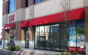 Awnings - SignPros Ridgewood Awning Getting A On The Cliff Awnings Ny Nj Custom Canopies Eco Gndale Services Mhattan Nyc Floral By Design Nj Nyc S Retractable Majestic New Jersey Commercial Fabric Awning Bromame Signpros Commercial Companies About Us Manufacturers Our Canvas