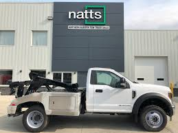 Tow Trucks | NATTS Tow Trucks For Salefreightlinerm2 Extra Cab Chevron Lcg 12 Sale New Used Car Carriers Wreckers Rollback Sales Elizabeth Truck Center Heavy Lewis Motor Class 7 8 Duty Wrecker F8814sips2017fordf550extendedcablariatjerrdanalinum Types Cheap Dealers Find Deals On Line At F4553_repsd_jrdanow_truck_fosale_carrier Eastern Wheel Lifts Edinburg Home Facebook