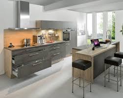 cuisine bois et la cuisine d imitation bois et