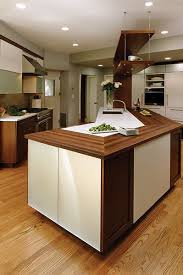 Busby Cabinets Gainesville Fl by 11 Best Different Color Island Images On Pinterest Kitchen