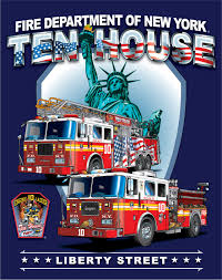 EAGLEEMBLEMS.COM Fire Station Cartoon Fighting Helmet Truck Siren Fireman Wall Decals Gutesleben Fire Svg Clipart Firefighter Decor Decal Shirt Scrapbook Amazoncom Firetrucks And Refighters Giant Stickers Removable Truck Wall Sticker Decals Code 3 Nursery Refighting Vinyl 6472 Custom Car Window Marshalls Decal Shop Fathead For Paw Patrol Decor 6 Awesome Police Emergency Archives Tko Graphix Pouch Puzzle Mudpuppy