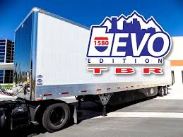 2019 UTILITY 1580 EVO EDITION™ +TALL BOTTOM RAIL Dry Van Trailer For ... Side View Of Bright Red Big Rig Semi Truck Fleet Transporting Cargo Playbox Utah Game And Trailer Virtual Reality Event Cotant Truck Lines Pocatello Id 1940s Kenworth Fulltrailer 8x10 2017 J L 850 Utah Doubles Dry Bulk Pneumatic Tank For Salt Lake City Restaurant Attorney Bank Drhospital Hotel Dept Is Utahs Truck For Video Birthday Heavy Tires Slc 8016270688 Commercial Mobile Tire Police High Speed Pursuit Stolen Dump With Stand Used Semi Trucks Trailers Sale Tractor Moving Rental Ut At Uhaul Storage Salt Lake Driver Experiencing Coughing Episode Crashes Into Embankment