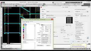 How To Print And Covert AutoCAD File PDF By Khmer Knowledge