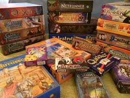 There Is No Better Way To Spend Your Time Than Playing Board Games Theyre Social Super Fun And A Fairly Inexpensive Form Of Entertainment