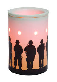 Pumpkin Scentsy Warmer 2013 by Dumbass News Mrs Fearless Leader U0026 Scentsy Make Perfect Scents