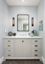 Sonoma Tilemakers Bossy Gray by 54 Inch Bathtub 54 Inch Bathroom Vanity Bathroom With Baseboards