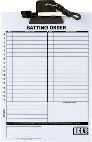 DICK'S Sporting Goods Baseball/Softball Coach's Clipboard Coupons Everything You Need To Know About Online Coupon Codes 50 Off Dicks Sporting Goods Promo Deals Force3 Pro Gear Adult Catchers Set 2019 How Use A Code Black Friday Ads Doorbusters And Free Promo Code Coupons Wicked Big Sports Pong Dicks Sport Cushion Promo Codes November Findercom Print Coupons Blog