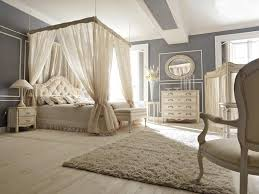 61 Master Bedrooms Decorated By Professionals 54 From The Bed