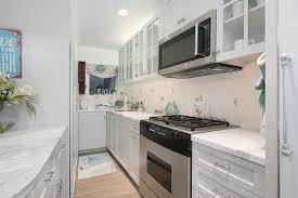 Pacific Crest Cabinets Meadow Vista Ca by Featured Listings San Diego Home Search