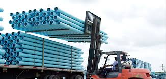 100 Jm Truck Sales Equipment Makers Rental Firms Report Strong 2Q JM Eagle