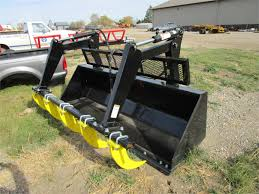 100 Neckover Truck Beds 2016 MDS 102 Bucket For Sale In Isabel South Dakota Www