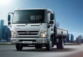 We Noticed In The July 2017 Truck Sales Data That Hyundai Trucks Was ... Possible Hyundai Truck Protype Spied Doesnt Appear To Be The East Coast Bus Sales Used Buses Trucks Brisbane Adhyundai Buy Mighty Light Heavy Commercial 2010 Santa Fe Cars For Anyone Wallpaper Arctic 2017 4k Automotive We Noticed In The July Data That Was Auto China Reveals Global Reach For Chinese Truck Manufacturers Ex6 Box Body H100 Akkermansbonaire Pin By Carz Inspection On And Pickup Old New Central Group Dealer Service