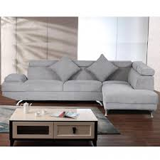 100 Sofa Living Room Modern Factory Direct Corner Sectional Couch