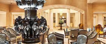 hotel adlon kempinski berlin visitberlin de