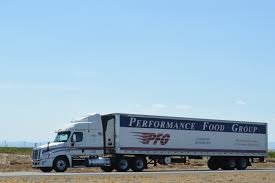 On The Road - I-5, Lebec To Los Banos, CA, Pt. 10 Makoatruckinghuiup3jpg Greycup2018 Hash Tags Deskgram Santa Maria Ca Illegal Trucking Youtube Truflickss Favorite Flickr Photos Picssr Food Trucks Orlando Where To Find Food In Grey Truck Stock Photos Images Alamy Caltrux March 2017l By Jim Beach Issuu China Need Freight Shipping Port Operator Says Longshore Workers Arent Speeding Up As Hanjin I5 California Williams Red Bluff Pt 4 Allychris