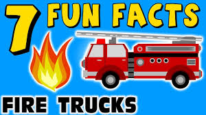 7 FUN FACTS ABOUT FIRE TRUCKS! FACTS FOR KIDS! Firemen! Firefighter ... Grand Theft Auto 5 Fire Truck Driving Gameplay Hd Youtube Wellington Airports New Fire Engines Trucks For Children Kids Responding Cstruction Biggest Fireman Sam Toy Collection Ever Giant Surprise Egg Opening Team Uzoomi S2xe11 Umi The New Favourite Thepolicefreak Gaming Driver San Francisco Unthinkable Engines For Toddlers Firetruck Colors Learning Kids Police Car Vs Engine Power Wheels Race Some Of The Best From 1900s To 1990s 1962 Ford Thibault
