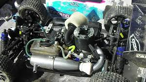 Kyosho KE-25 Extreme Power Bigblock Engine - YouTube Savage X 46 18 Rtr Monster Truck By Hpi Hpi109083 Cars The Truck That Broke Internet Youtube Bigfoot No1 Original 110 2wd Pusat Toko Rc Monster The Godfather Of Trucks Senior Lifetimes Emissouriancom Amazoncom Revell Snaptite Max Grave Digger Model Lrp Zr32 Spec 2 Engine Wpull Start Standard Plug Time Flys Wiki Fandom Powered Wikia Kyosho Mad Force Kruiser Official Video Overkill Evolution Rampage Mt V3 15 Scale Gas