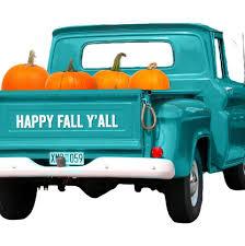 100 Craigslist Lakeland Fl Cars Trucks Vintage Warehouse Home Facebook