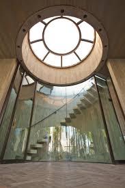 100 Lautner House Palm Springs John S Diamonds Are Forever Home In