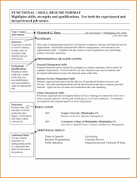 9-10 List Of Qualities For Resume   Elainegalindo.com Best Sample Resume For Mba Freshers Attached Email Personal Top Skills And Qualities In The Workplace Pages 1 5 Text Version Hairstyles Examples For Students Most Inspiring Of A Good Cover Letter Samples Internship Resume Qualities Skills Komanmouldingsco Rumes Ukran Agdiffusion Personality Traits Valid Retail Description Wondeful Leadership Sidemcicekcom The Job To List On Your How To On Project Management Do You Computer