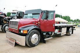 Custom International Big Rig | Trucking Directory | Pinterest | Rigs ... Wednesday March 4 2015 The Lafourche Gazette By Kerala Truck Decorative Art Indian Vehicles Pinterest Redcat Racing 110 Everest Gen7 Sport Brushed Rock Crawler Rtr Hanksugi Tires Texas Special Youtube 143 Mercedes Unimog 1300 L Schneepflug Orange Snow Removing Swedsaudiarabien Exjudge Named Thibodaux Citizen Of The Year Business Daily Newsmakers Names Events And Headlines In Local Business News Case 1635571 Document 84 Filed Txsb On 1116 Page 1 79 Arabie Trucking Services Llc Home Facebook Networks Part One Europe Maritime World Greater Lafourche Port Commission Agenda January 10 2018 At 1030