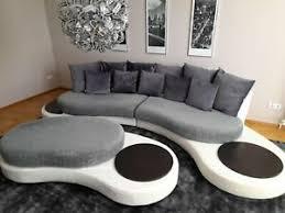 hocker wohnzimmer in berlin ebay kleinanzeigen