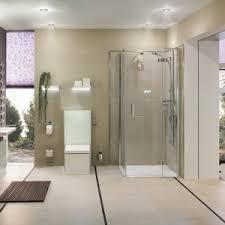 spot led salle de bain osram salle de bain idées de décoration