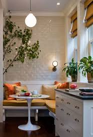 Eat In Kitchen Booth Ideas by 424 Best Style Files Pretty Places To Eat Images On Pinterest