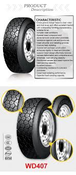 Excellent Quality Double Coin Branded Discount Truck Rubber Tire ... Double Coin Tyres Shop For Truck Bus Earthmover 26570r195 Tires Rt600 All Position Tire 16 Pr Tnsterra Drive Us Company News Events Commercial Vehicle Show 2017 Unveils Fuelefficient Super Wide Tire Tiyrestruck Tiresotr Tyresagricultural Tiressolid Tires 10r175 Rt500 Ply Rating China Amberstone 31580r225 11r245 Good Discount Dynatrail St Radial Trailer St22575r15 Lre Youtube Rr300 29575r22514 Double Coin Tires Philippines