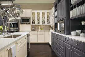 Masterbrand Cabinets Inc Arthur Il by Kitchen Granite Kitchen Sinks Best Kitchen Designs Kitchen