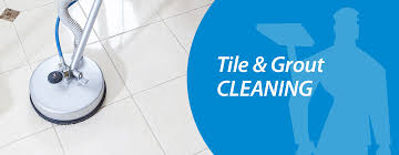 grout cleaning in san diego ca