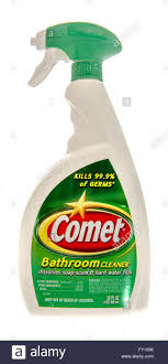 ideas comet bathroom cleaner in glorious bathroom cleaning with
