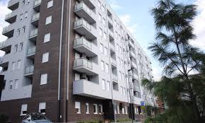 100 Belgrade Apartment Sasa In New Novi Apartmani