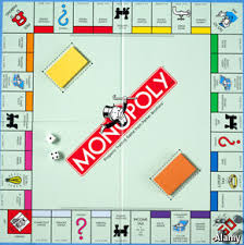 Rethinking MonopolyRules Of The Game