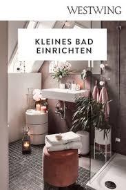 900 ideen fürs mini bad ideen in 2021 mini bad