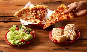 Spirit Halloween El Paso Tx 79936 by Pizza Buffet And Pizza Takeout Cicis