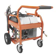 Ideas: Home Depot Bandsaw | Lowes Rental Truck | Lowes Rentals Washer Mobile Hot Water Pssure With Wash Recovery Youtube Magna Cart Flatform Folding Hand Truck Lowes Canada Fniture Awesome Chainsaw Ideas Attack In Mhattan Kills 8 Act Of Terror Wnepcom Wonderful Wharf Marina Inn Sherwood Md Bookingcom Rental Rentals Home Depot Bandsaw The Best Gas Grills At Consumer Reports Shop Trailers Lowescom Hauler Racks Alinum Removable Side Ladder Rack