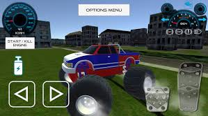 Toy Truck City APK تحميل - مجاني سباق ألعاب لأندرويد | APKPure.com Amazoncom Lego City Great Vehicles 60056 Tow Truck Toys Games Buy Dickie Green And Grey Colour Heavy For Children Fire Ladder 60107 R Us Canada City Arctic Scout 60194 Online At Toy Universe 7848 Review Garbage Service 203414638 Youtube Playmobil 5665 Dump Action Ages 4 New Boys Girls 143 Diecast Cars Alloy Metal Model Car Lego Delivery My Corner Of The Galaxy A Cement Floor With Little Water And Folk Looking